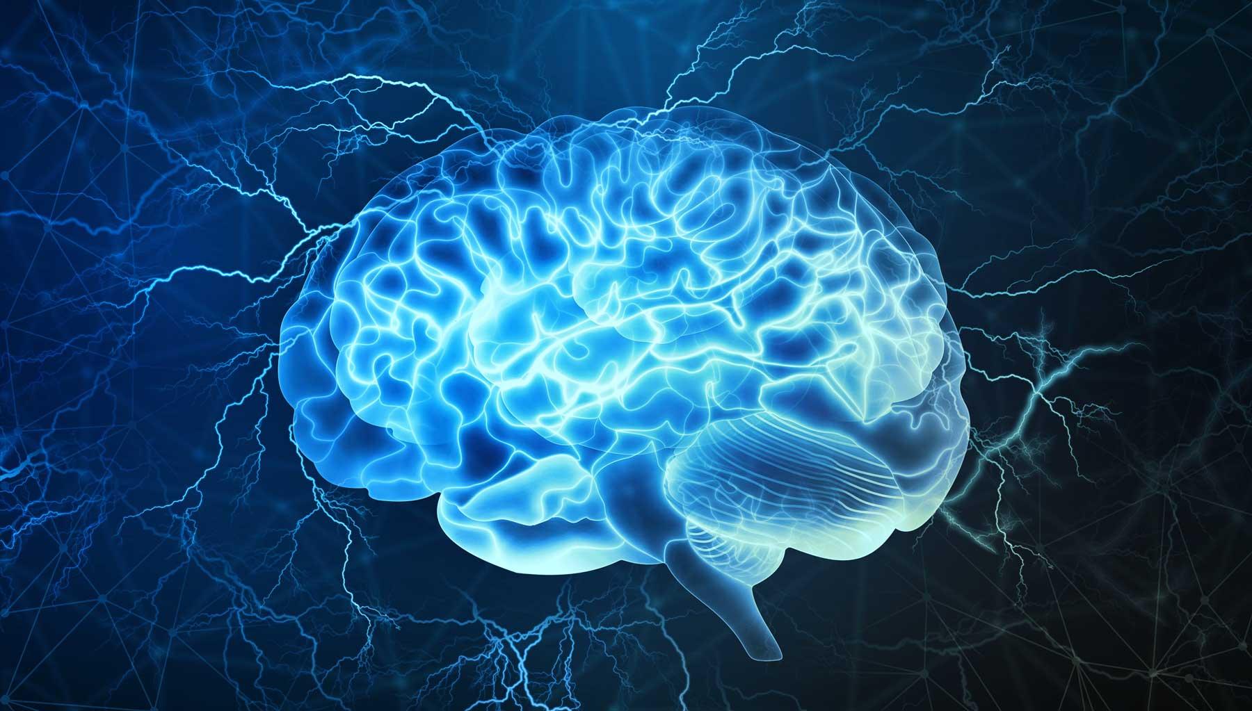 neuro-inflammation